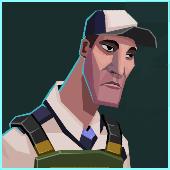 Profile FTM Elite Guard