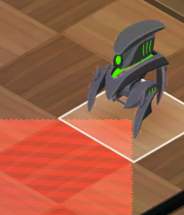 File:Important Drone c.png