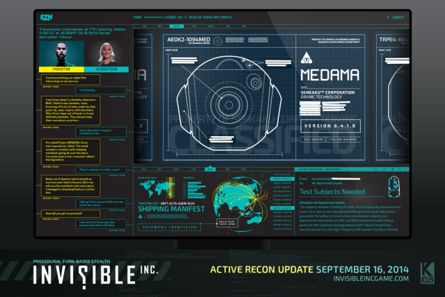 File:20140916 update 2 Active Recon.png