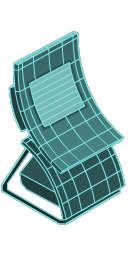 Mission Current Site Plans