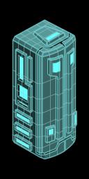 Mission Advanced Gear