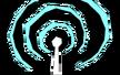 Icon-program-sniffer