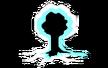 Icon-program Root