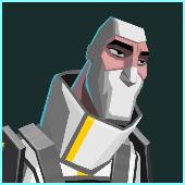 File:Profile plastech Elite Guard.png