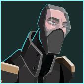 Profile Enforcer 2