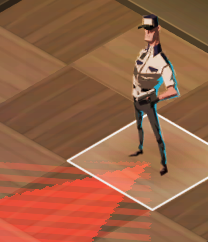 File:Dummy Guard v.png