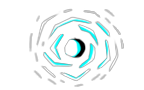 File:Icon-program Flare.png