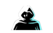 Icon-program rogue