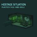Thumbnail for version as of 21:03, November 29, 2014