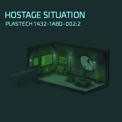 File:Mision Hostage Situation.png