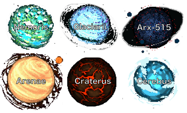 File:All Planets with Text.png