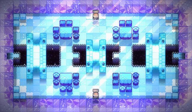 File:Glaciarii-TunnelVision-0.9.130b.jpg