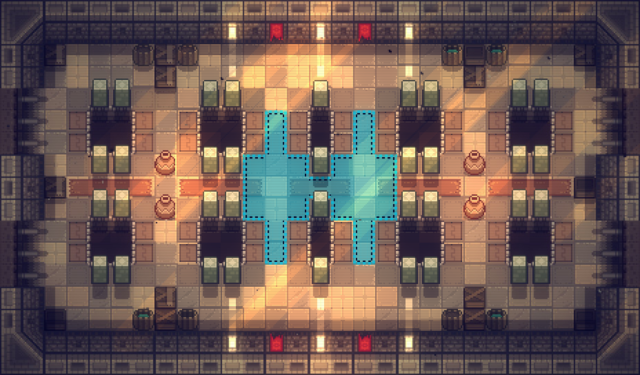 File:Arenae - The Walls Are Alive - Zone.png
