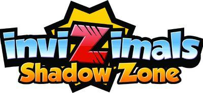 Invizimals-Shadow-Zone-Logo