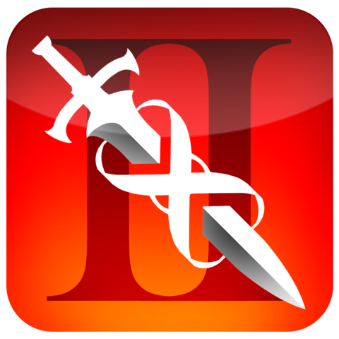 File:Infinityblade2 icon.png