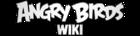 w:c:angrybirds
