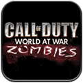 File:Call of Duty WaW Z.png