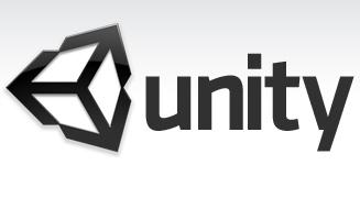 File:Unity logo.jpg