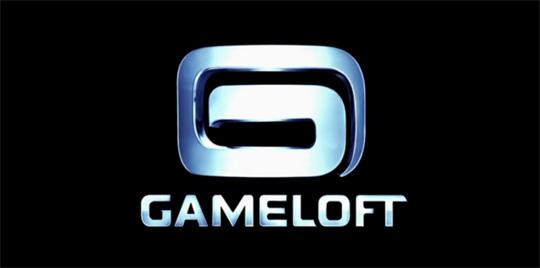 File:Gameloft logo.jpg