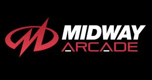 File:Midway arc.jpeg