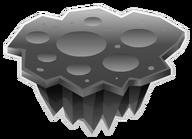 PlanetaryCore