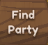 Find Party