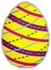 File:Egg10.png