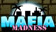 Mafia Madness icon