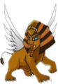 Male Sphinx.png