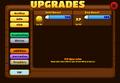 UpgradesVIP.png