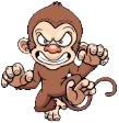 File:Obnoxious Monkey.png