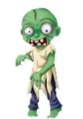 Zombie Loafer.png