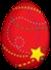 File:Egg6.png