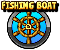 Fishing Boat.png