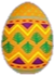 File:Egg11.png