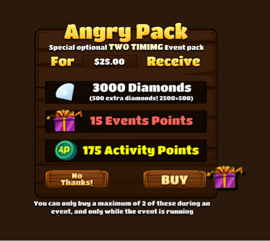 File:Angry Pack.png