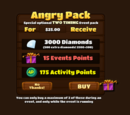 Angry Pack