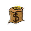 File:Huge Loots.png