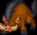 Wild Boar.png