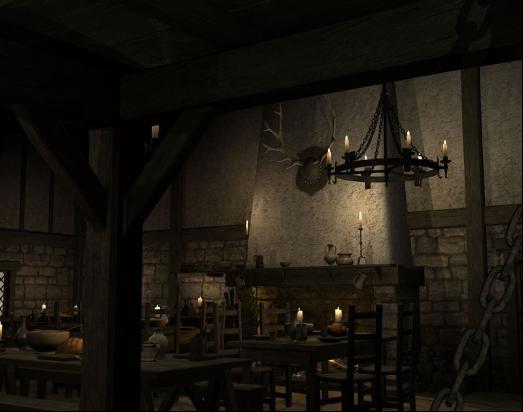 File:Guild Hall background.png