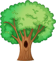 File:Forest 25.png