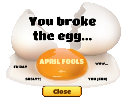 File:Aprilfoolsegg.png