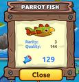 FishingReward.png