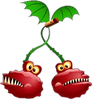 Cherrybite Blast