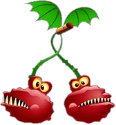 File:Cherrybite Blast.png