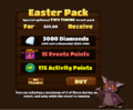 Easter Pack.png