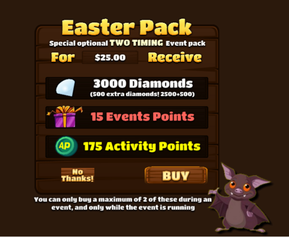 File:Easter Pack.png