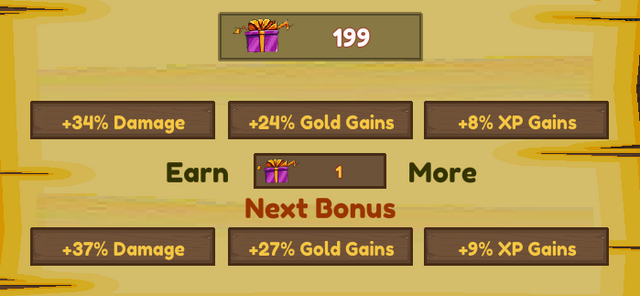File:Event Points screen.png