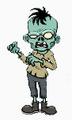 Zombie Boy.png