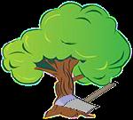 File:Woodcutting.png